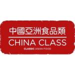 China Class